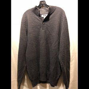 Joseph Abboud Sweater